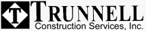 Trunnell Construction Services, Inc